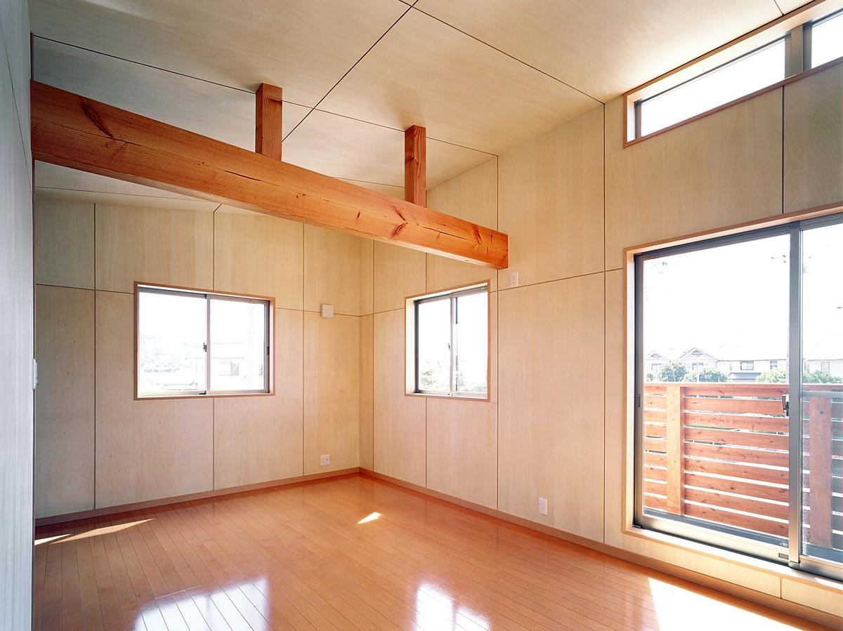 常滑の家(愛知県常滑市)_05