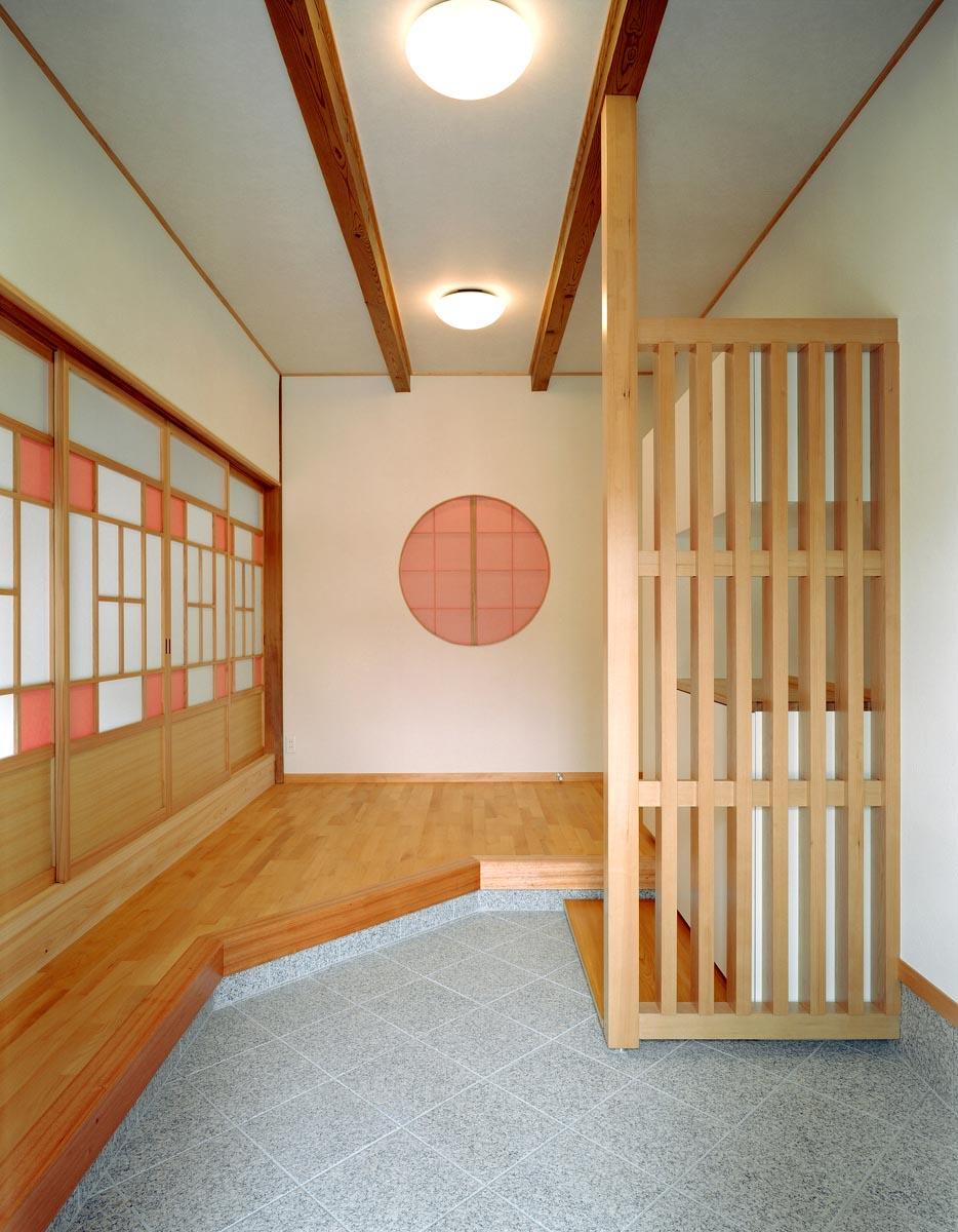 住宅改修工事(愛知県安城市)_t02