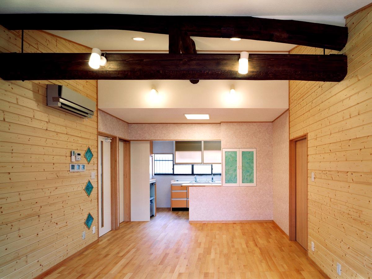 住宅改修工事(愛知県安城市)_t04