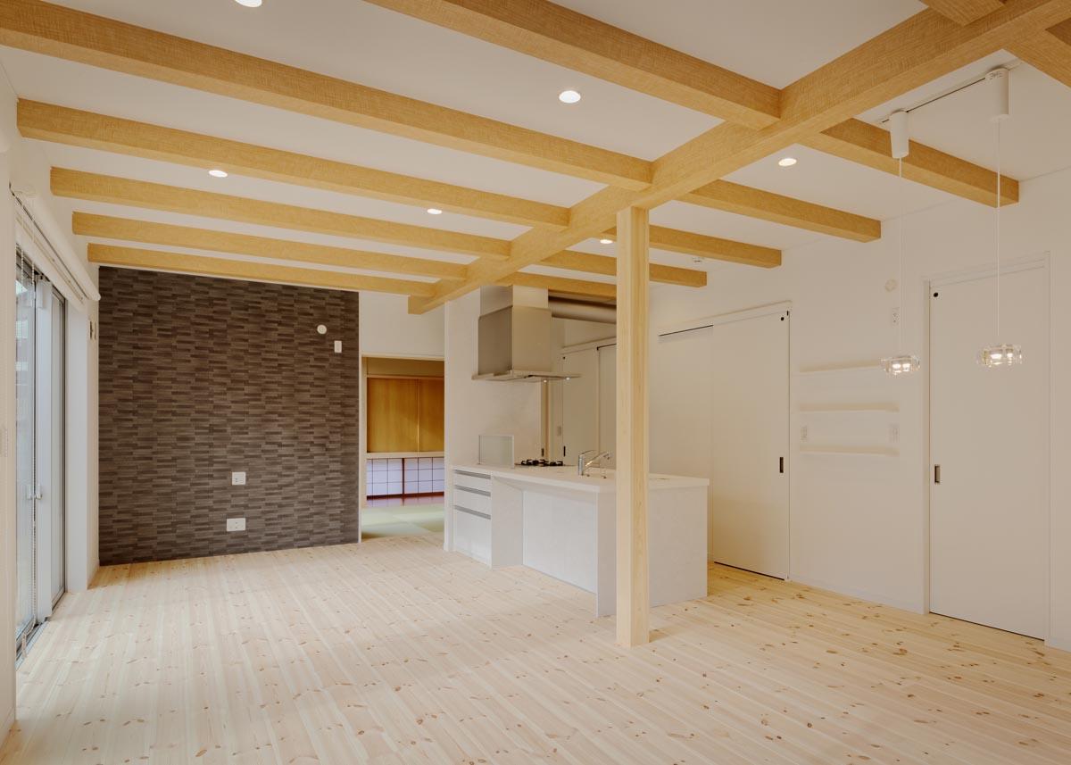 スリーキューブの家(三重県桑名市)_05