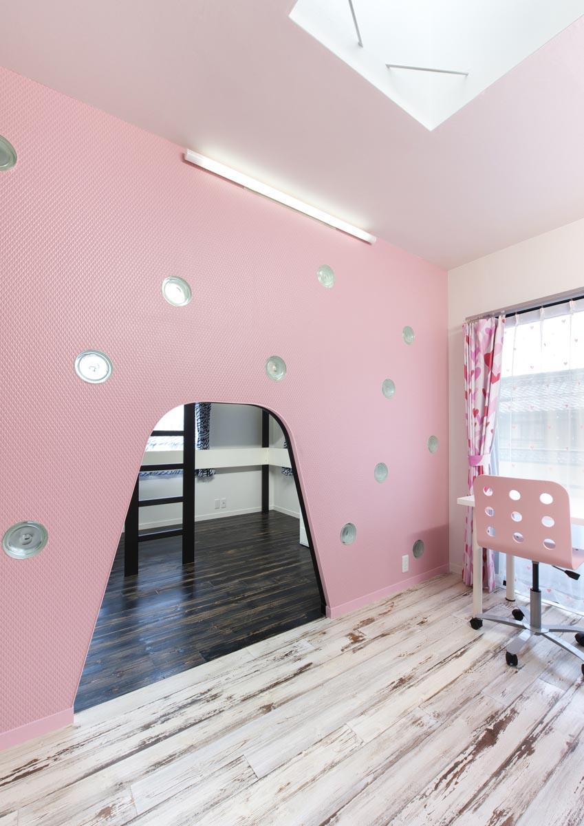 T-Residence リフォーム(三重県桑名市)_03