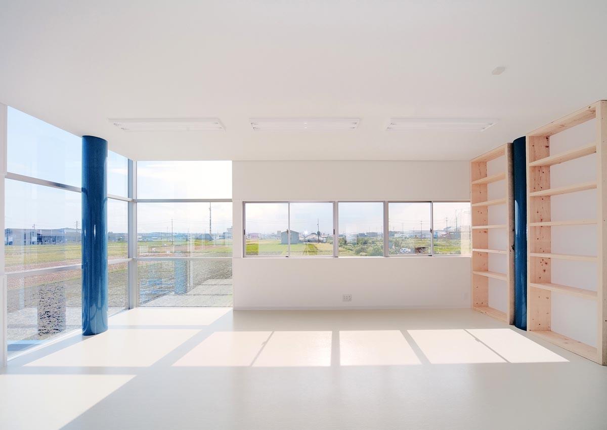 N's office(三重郡朝日町)_06