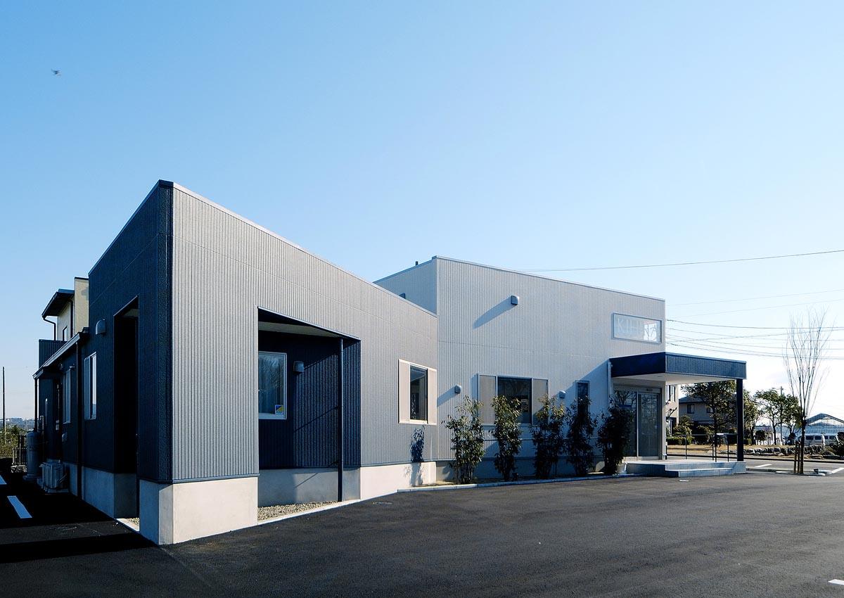 K-clinic(三重県)_02