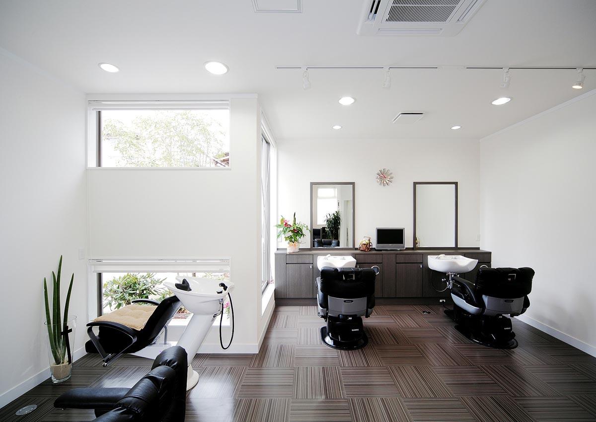 N hair salon(愛知県安城市)_05