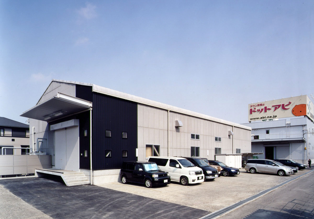 S-printing factory